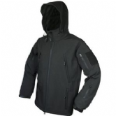 Viper Special Ops Soft Shell Jacket